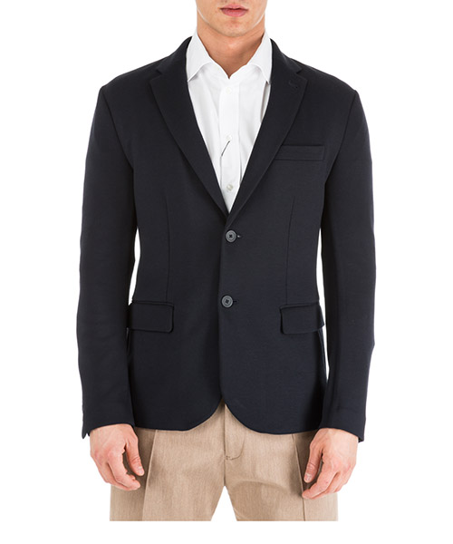 Куртка Emporio Armani 6G1GS11JJTZ0920 blu