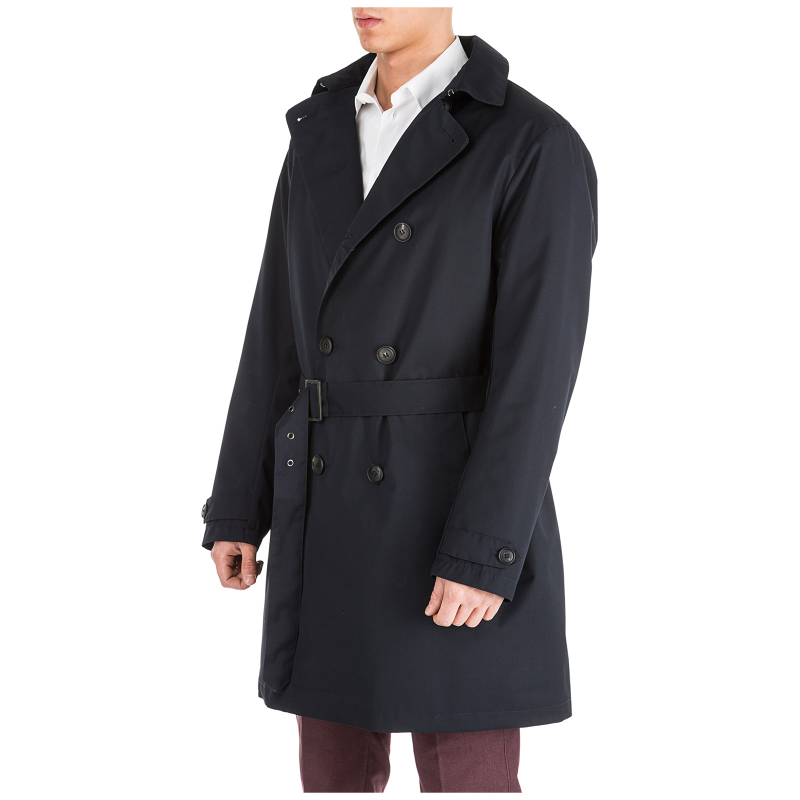 finest selection 0b244 bb86f Cappotto uomo
