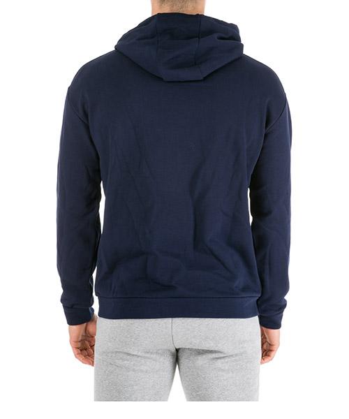 Sweat shirts à capuche homme comfort fit secondary image