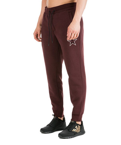 Herren hosen trainingsanzug regular fit secondary image