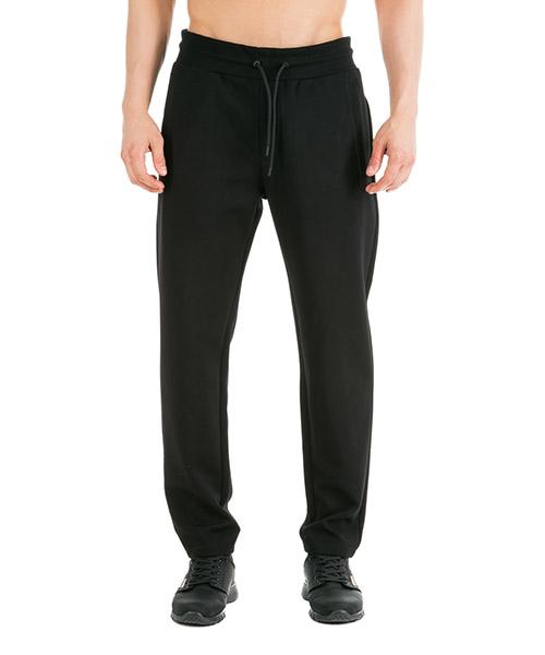 Pantalones deportivos Emporio Armani 6G1P931JNHZ0999 nero