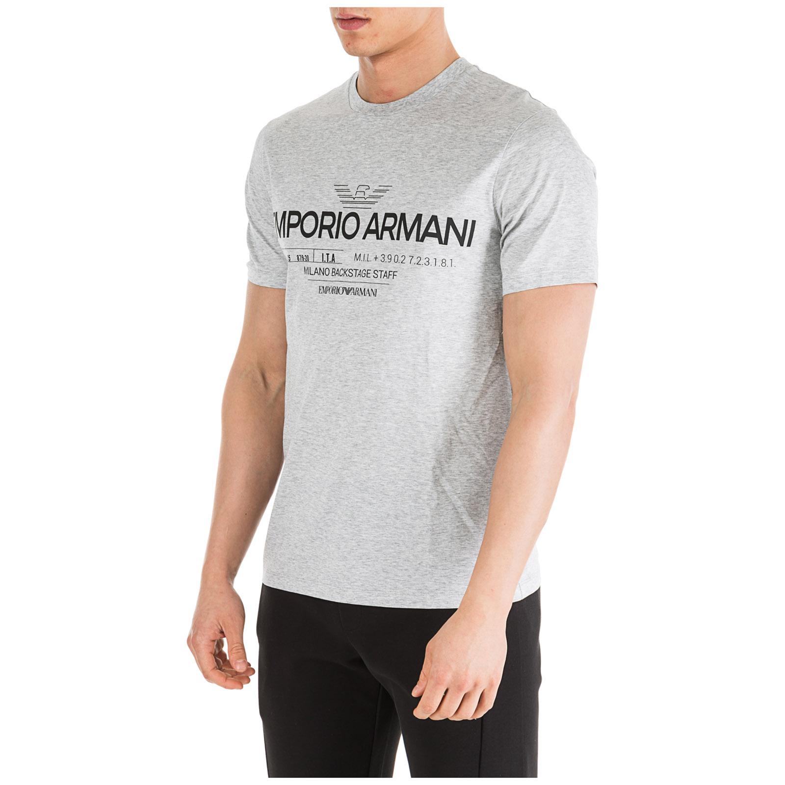 7f0d4f6433daa ... Herren t-shirt kurzarm kurzarmshirt runder kragen