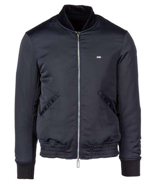 куртка мужская  reversibile secondary image