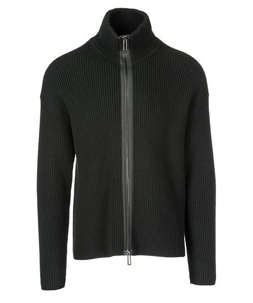 Cardigan свитер мужской