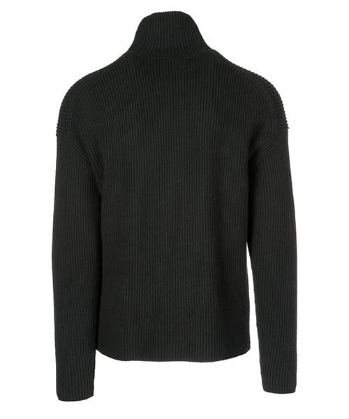Cardigan свитер мужской secondary image