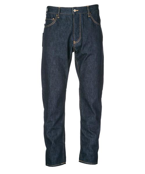 Jeans Emporio Armani 6Z1J041A00Z0941 denim blu