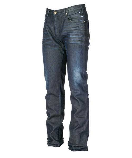джинсы мужские secondary image