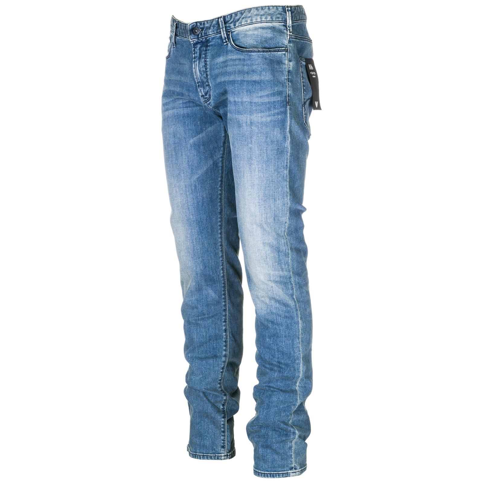780b7b1d88b7c Vaqueros jeans denim de hombre pantalones Vaqueros jeans denim de hombre  pantalones ...