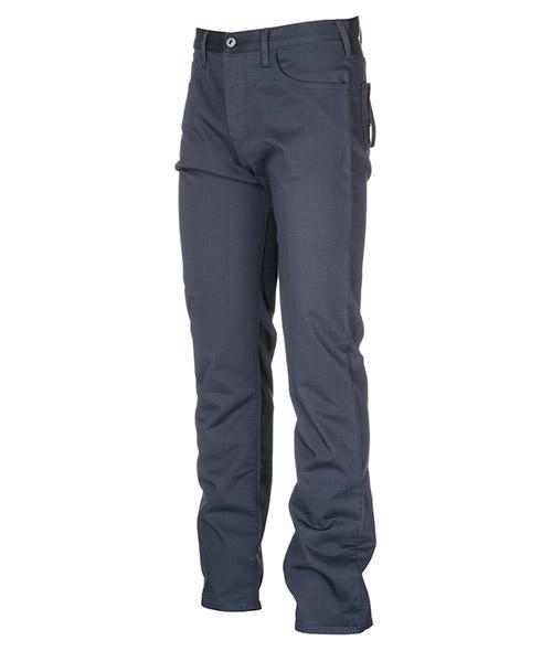 Men's trousers pants slim fit secondary image