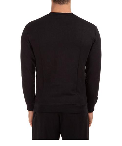 Men's tracksuit pants with sweatshirt fashion regular fit secondary image