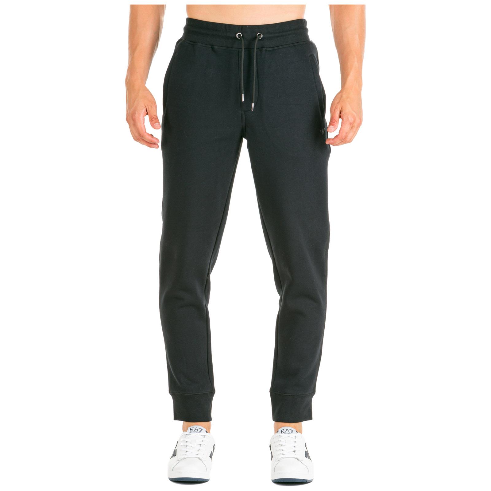 hot sale online b1646 e0e3d Pantaloni tuta uomo