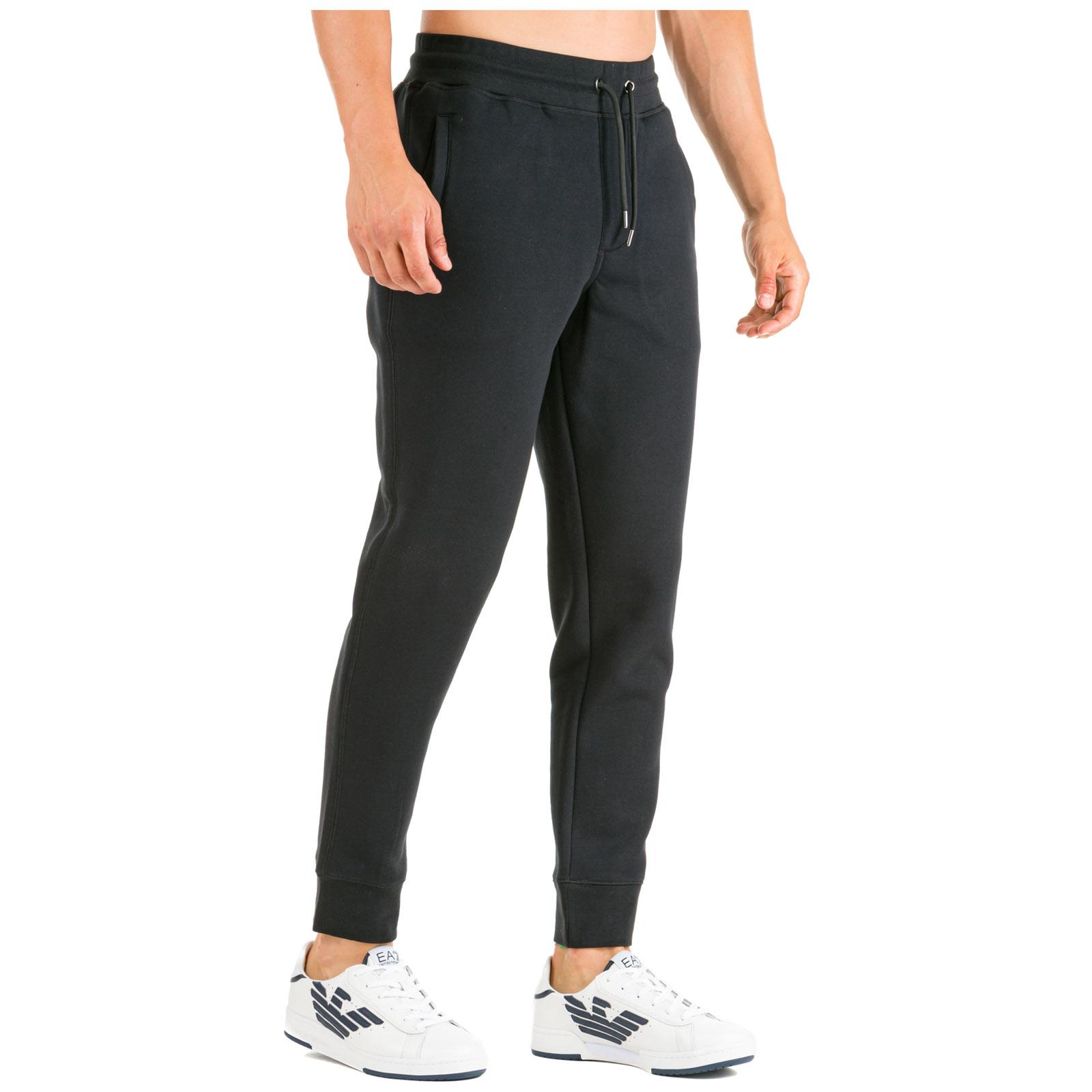 hot sale online 16905 c67b9 Pantaloni tuta uomo