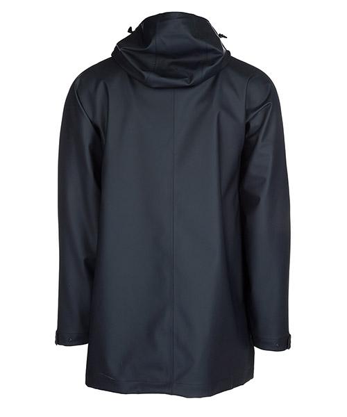 Men's raincoat secondary image