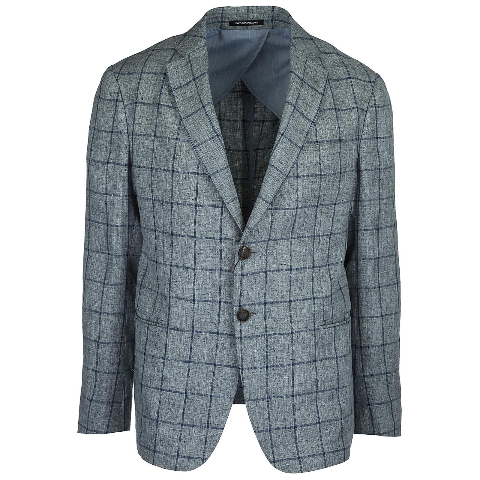 Cazadoras hombres americana chaqueta