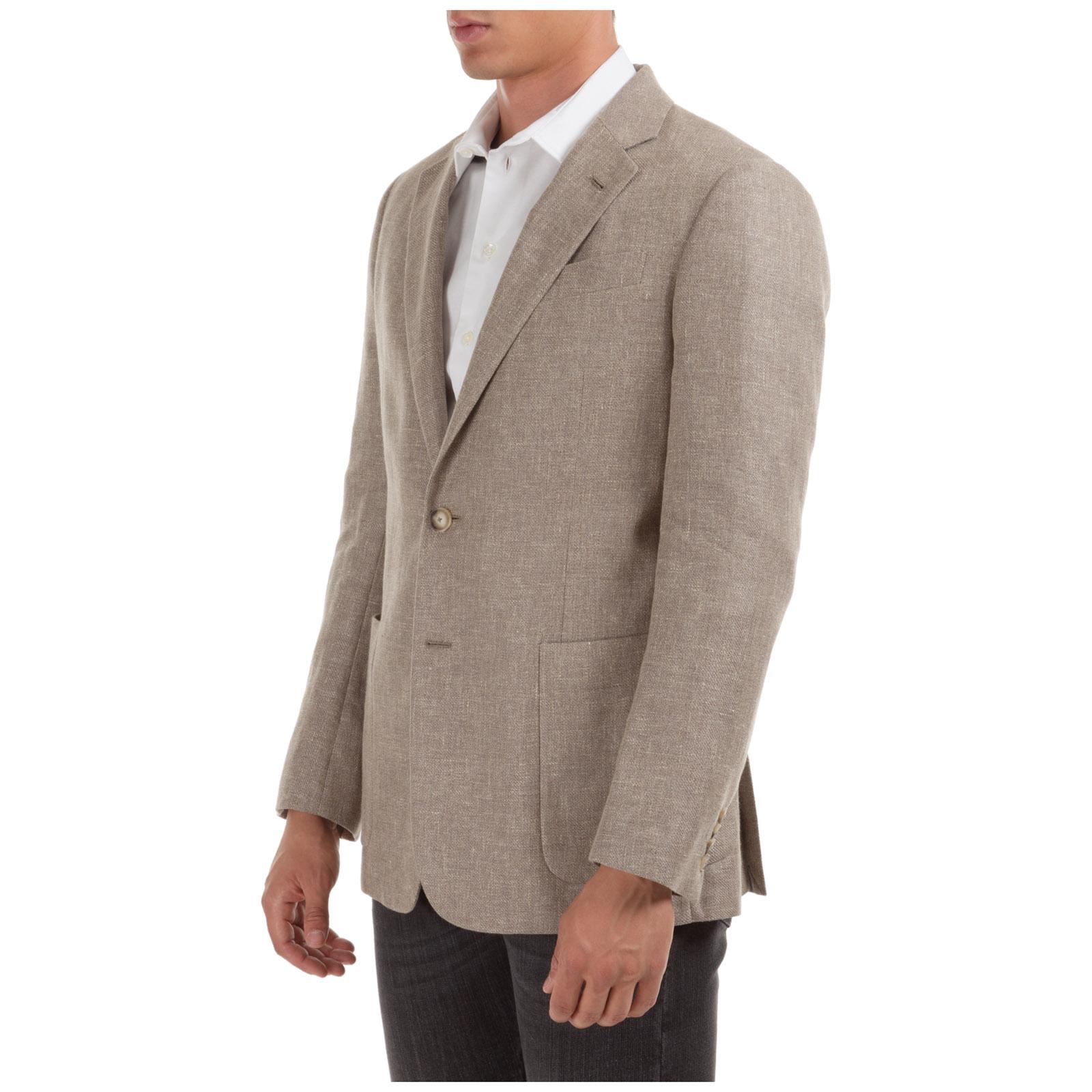 Herren herrenjacke jacke blazer