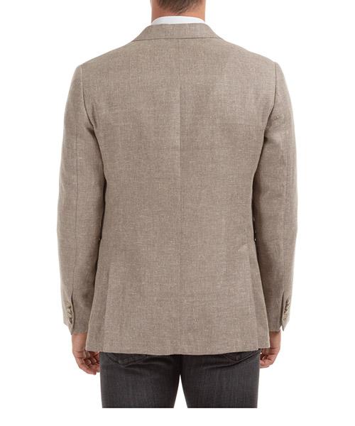 Cazadoras hombres americana chaqueta secondary image