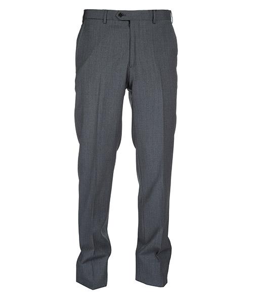 Trousers Emporio Armani w1p0e0w1663620 grigio