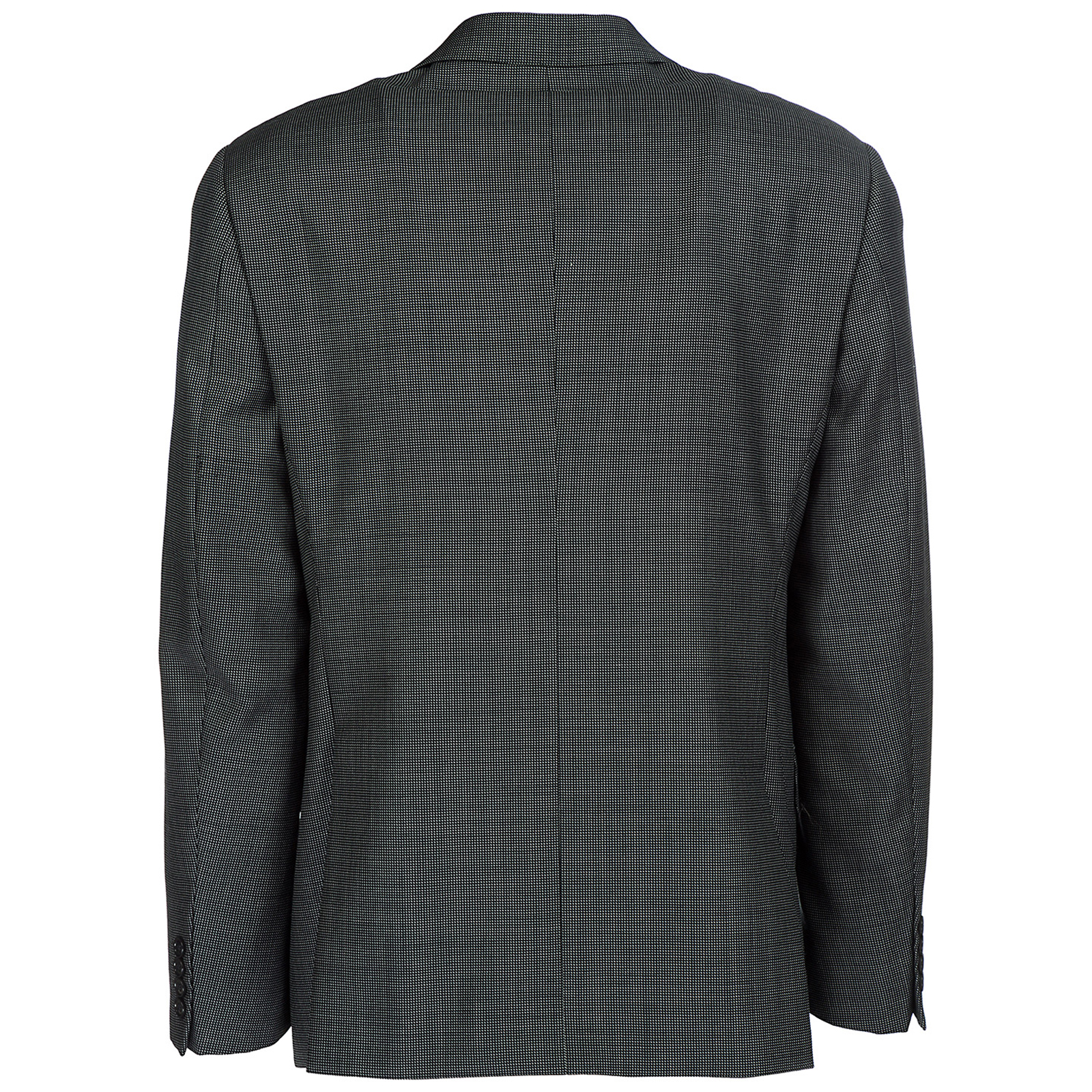 6c60874faab2 Men s suit Men s suit Men s suit Men s suit ...
