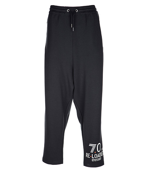 Herren hosen jumpsuit trainingsanzug