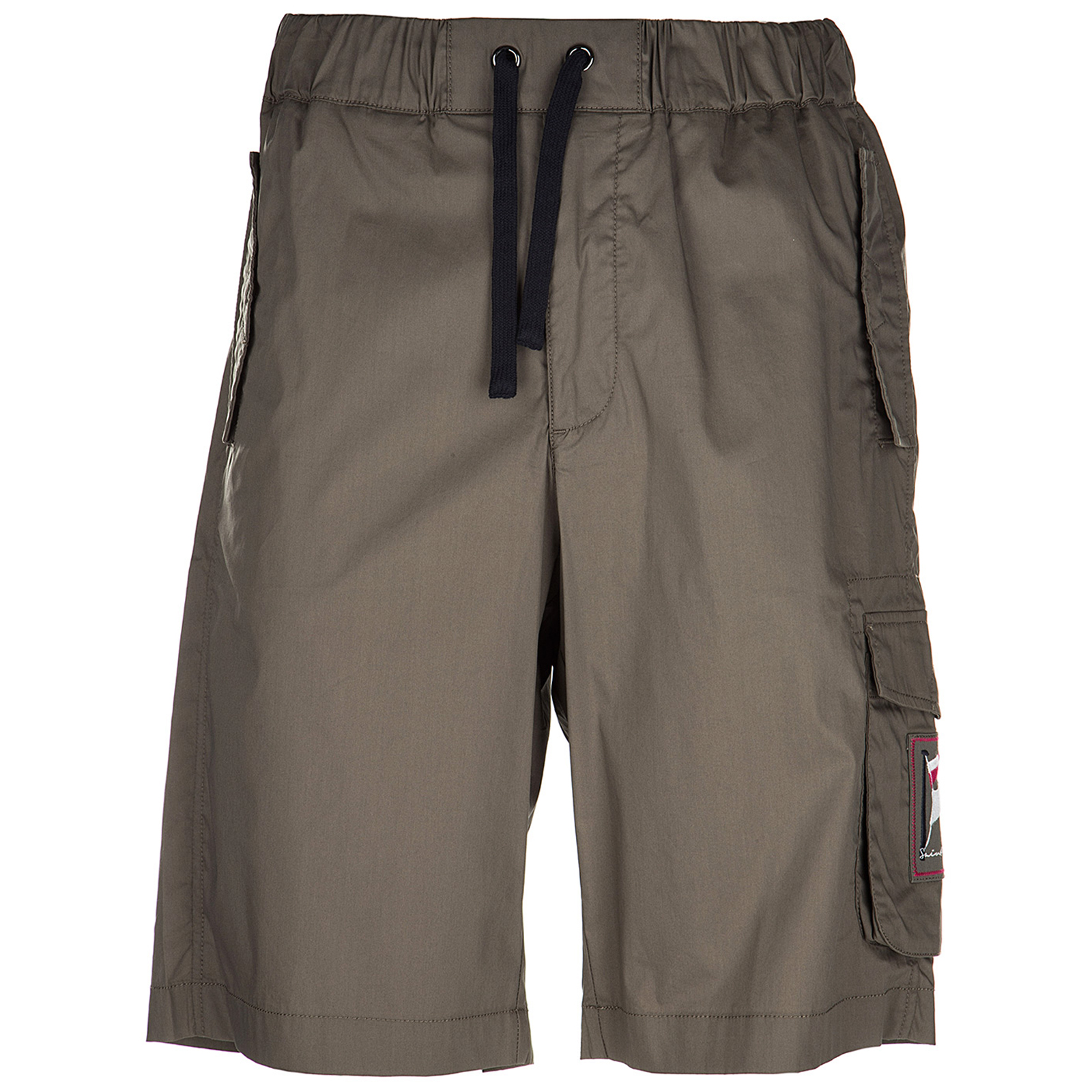 Men's shorts bermuda