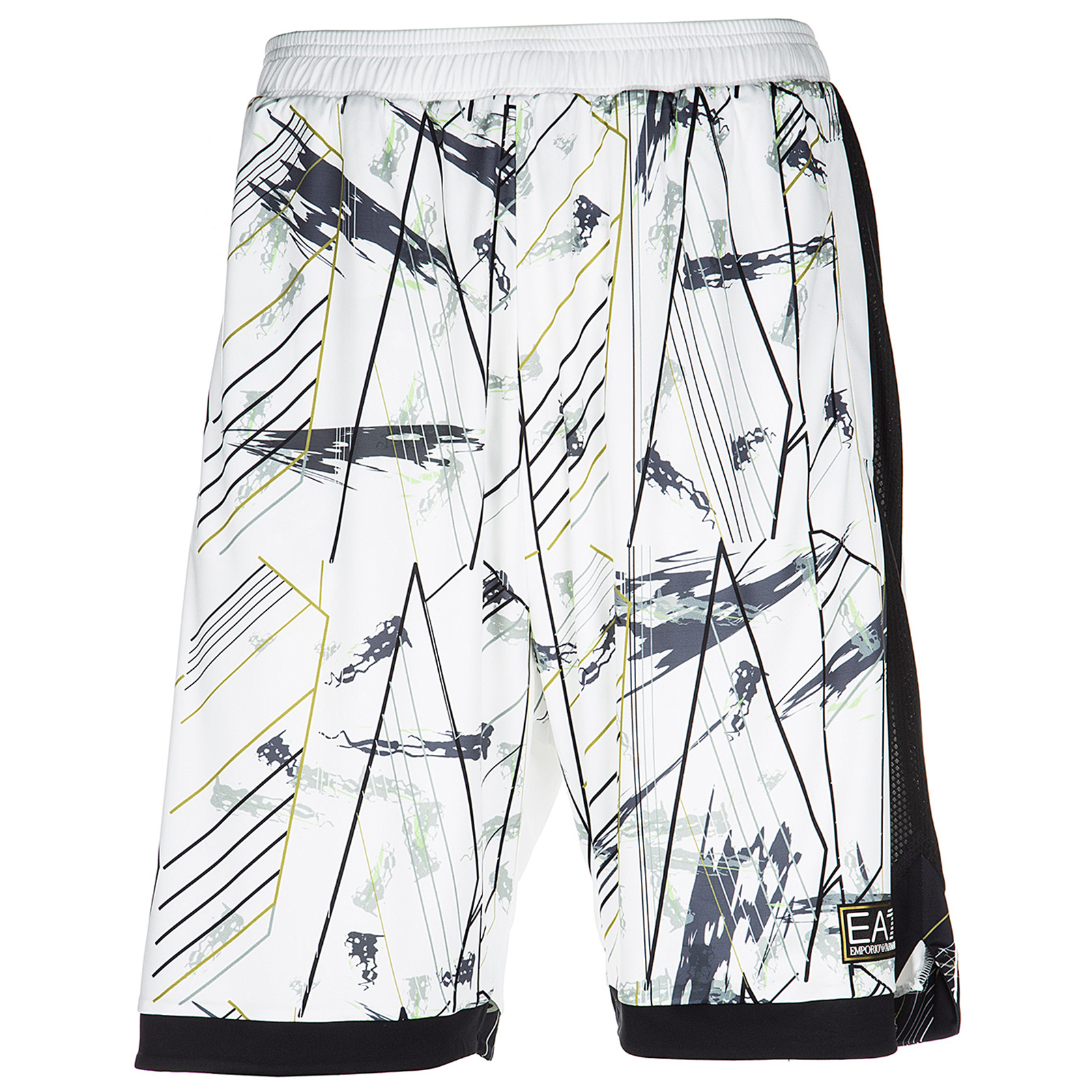 Men's shorts kurz bermuda