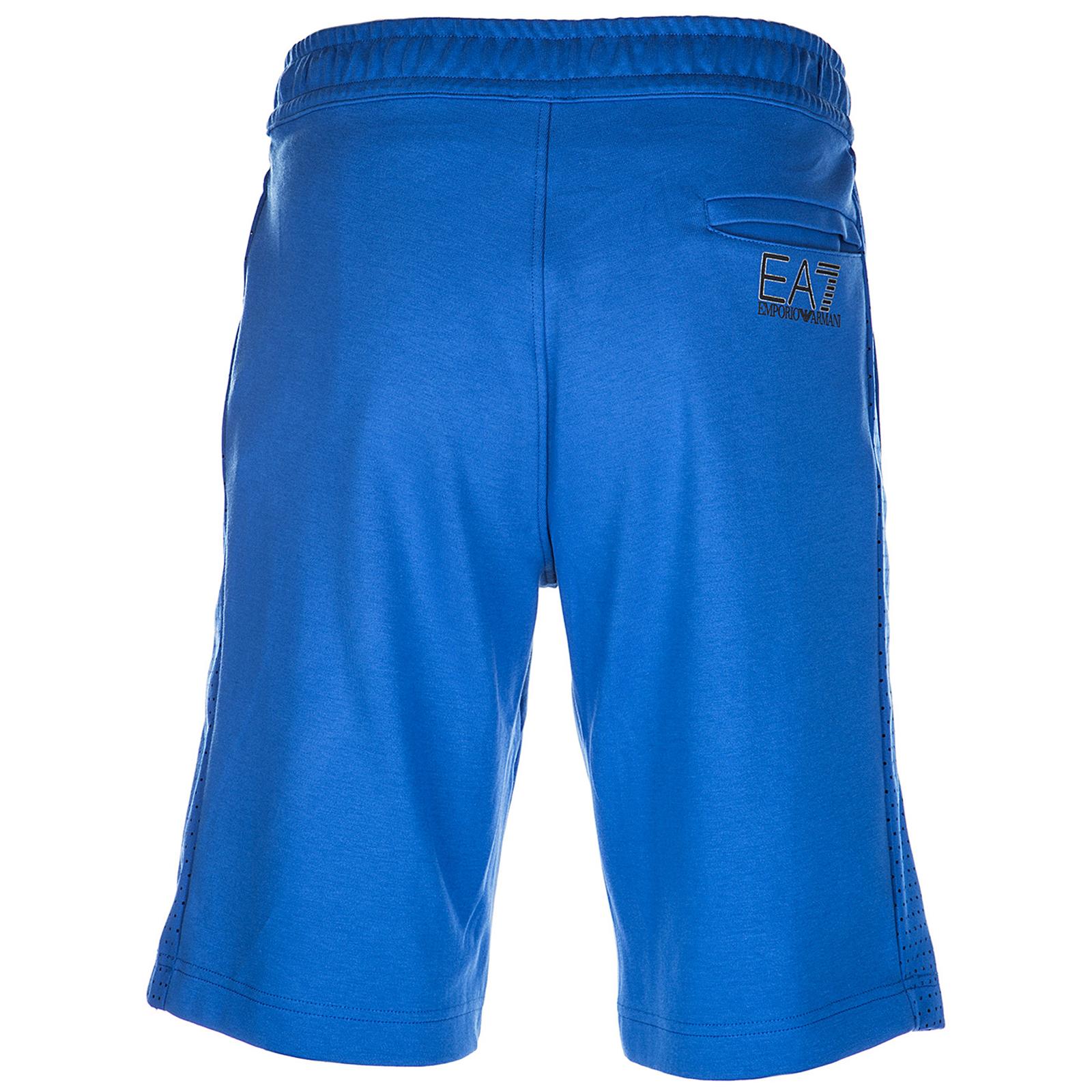 Bermudas de hombre pantalones corto shorts