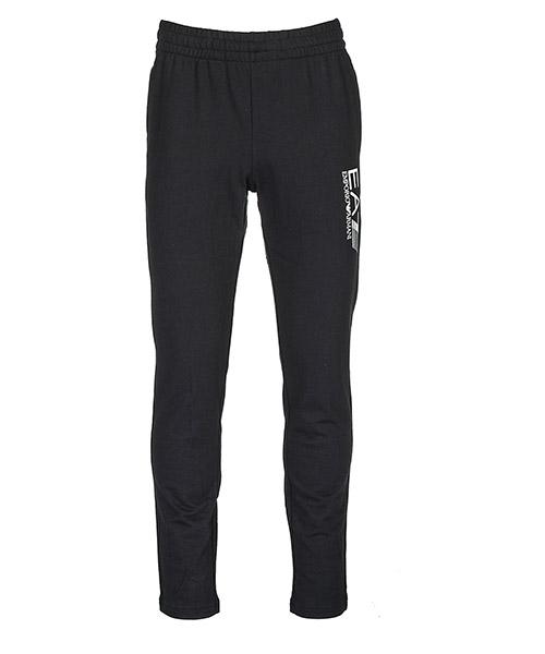 Pantaloni tuta Emporio Armani EA7 3ZPP54PJ05Z1200 nero
