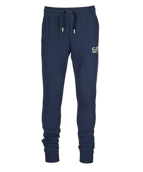 Pantaloni tuta Emporio Armani EA7 3ZPP59PJJ5Z1554 navy blue