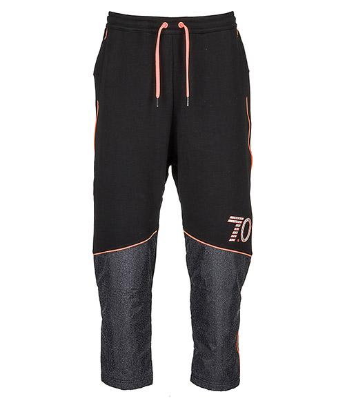 Sport trousers  Emporio Armani EA7 3ZPP64PJL6Z1200 nero