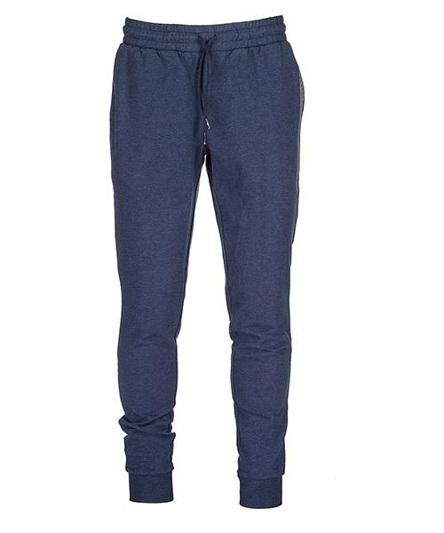 Pantaloni tuta Emporio Armani EA7 3ZPP70PJ19Z3502 dark blue