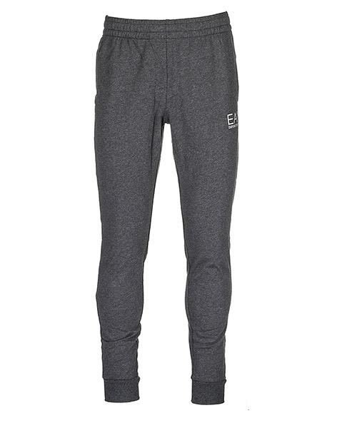 Pantaloni tuta Emporio Armani EA7 3ZPP72PJ05Z3909 carbon melange