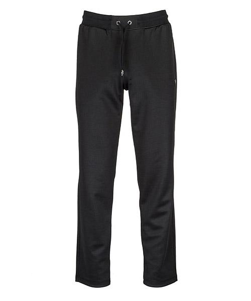 Pantaloni tuta Emporio Armani EA7 3ZPP74PJ29Z1200 nero