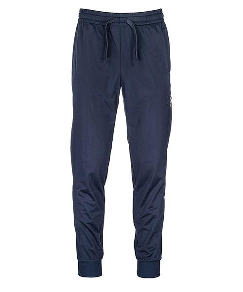 Pantaloni tuta Emporio Armani EA7 3ZPP76PJ08Z1554 navy blue