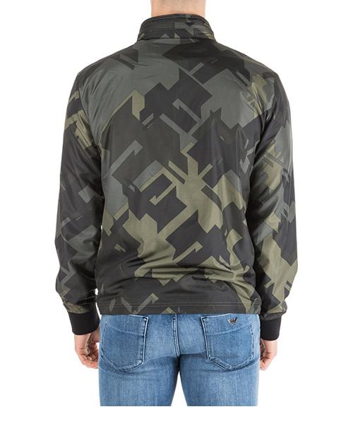 Cazadoras chaqueta de hombre secondary image