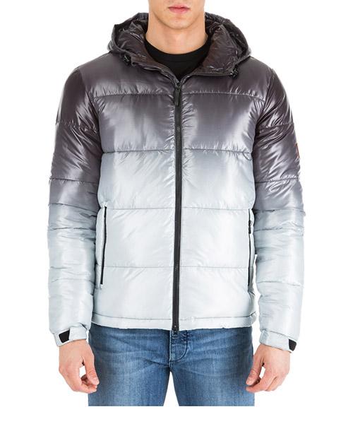 Верхняя одежда блузон Emporio Armani EA7 6GPB51PNV0Z2910 shaded grey