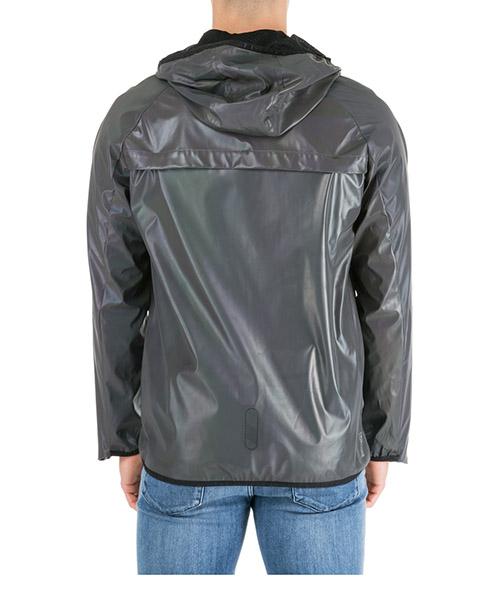 куртка мужская cappuccio secondary image