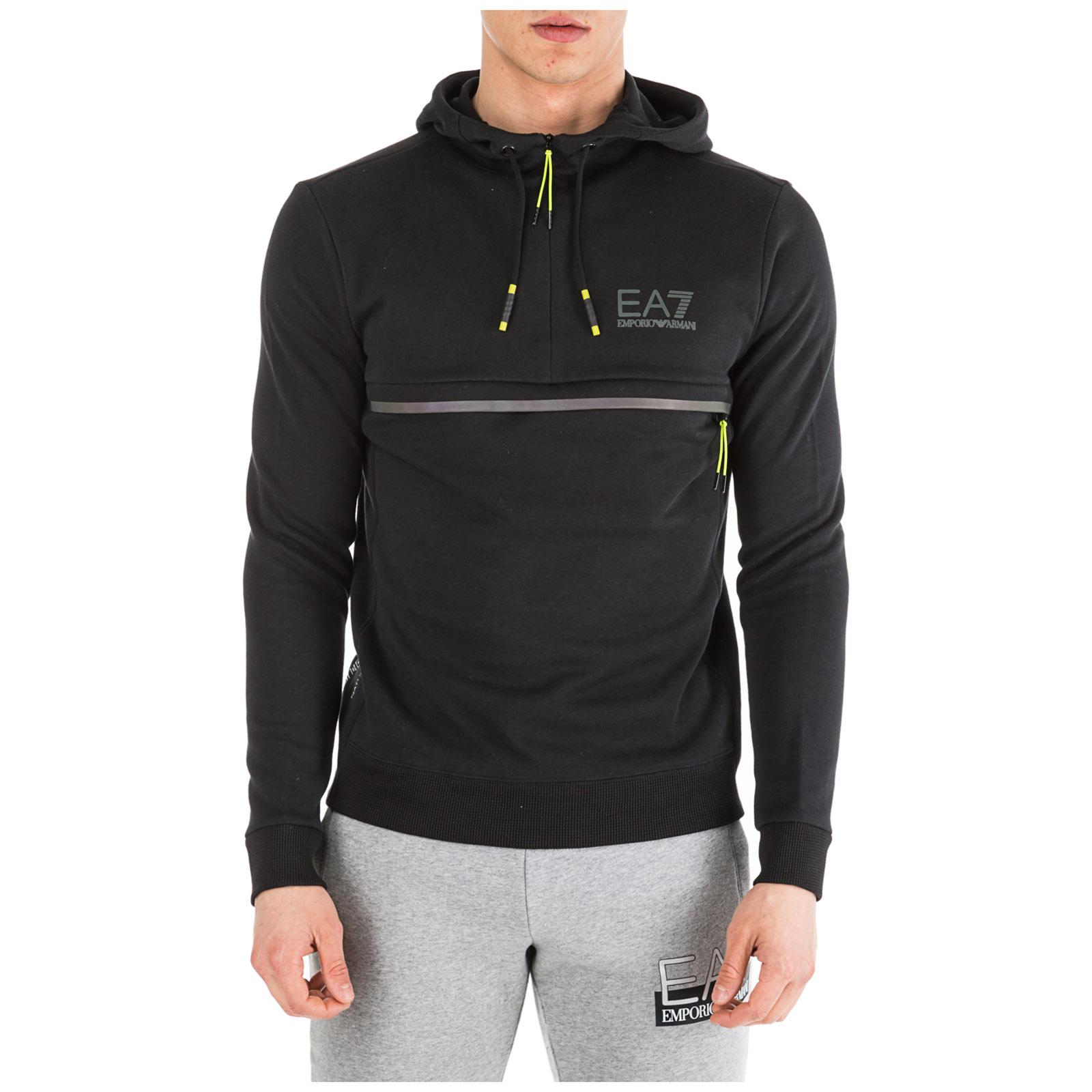 8f50100387a6a Men's hoodie sweatshirt sweat