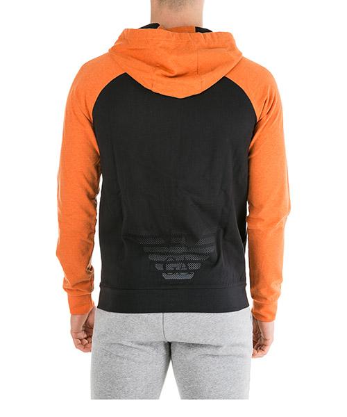 Men's hoodie sweatshirt sweat secondary image