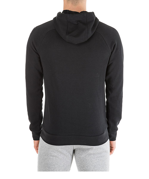 Herren kapuzenpullover kapuzensweatshirt kapuzen secondary image