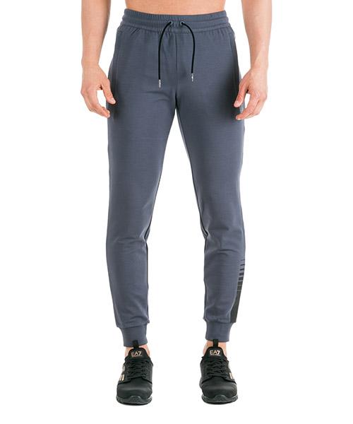 Pantalones deportivos Emporio Armani EA7 6GPP70PJP7Z1539 ombre blue