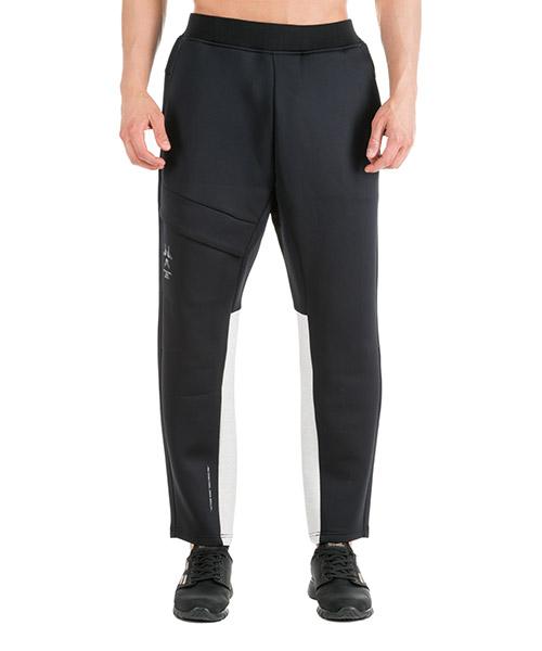 Pantalones deportivos Emporio Armani EA7 6GPP74PJ4AZ1200 black