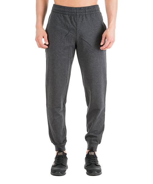 Pantalones deportivos Emporio Armani EA7 6GPP75PJ05Z3909 carbon melange