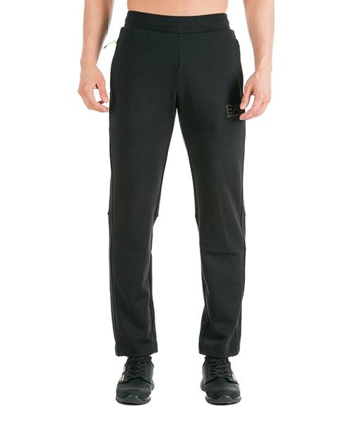 Pantalones deportivos Emporio Armani EA7 6GPP90PJJ5Z1200 nero