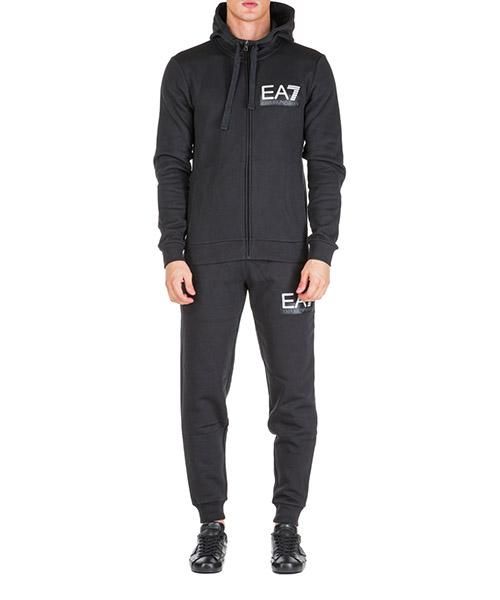 Спортивный костюм Emporio Armani EA7 6gpv57pj07z1200 black