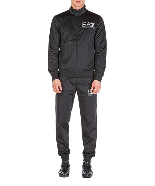 Спортивный костюм Emporio Armani EA7 6gpv58pj08z1200 nero