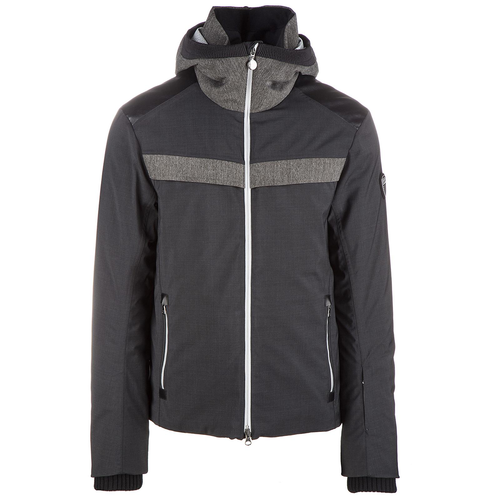 Men's ski jacket winter
