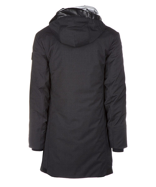 Herren skijacke winter secondary image