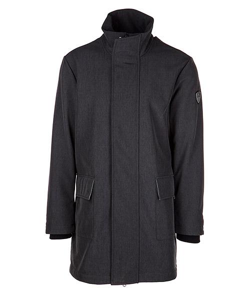 Cazadoras chaqueta de hombre