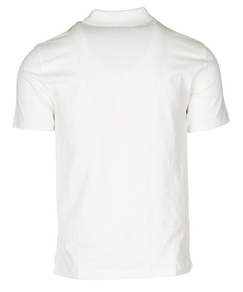 Polo t-shirt maglia maniche corte uomo secondary image