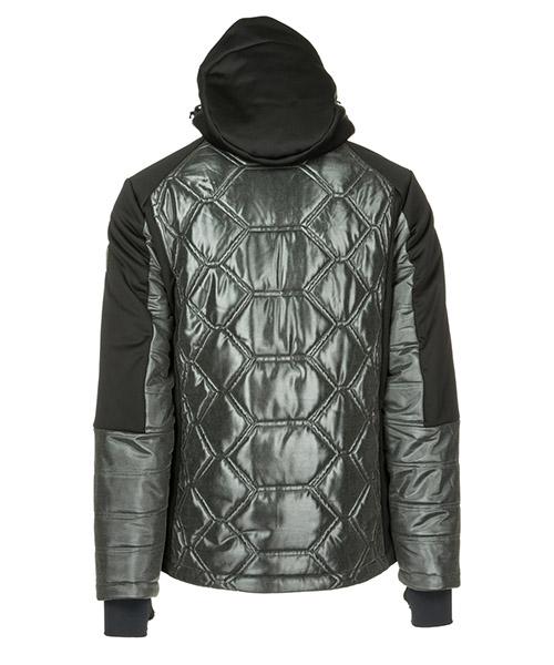 мужские лыжная куртка зима secondary image